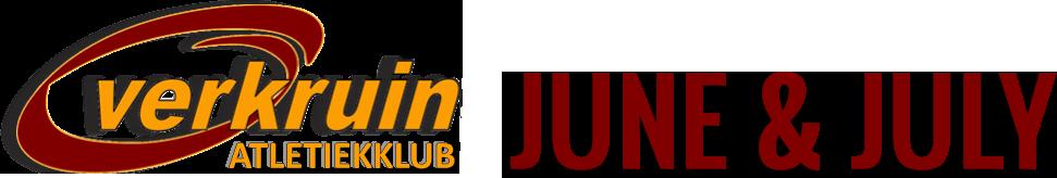 blog-heading_junejuly